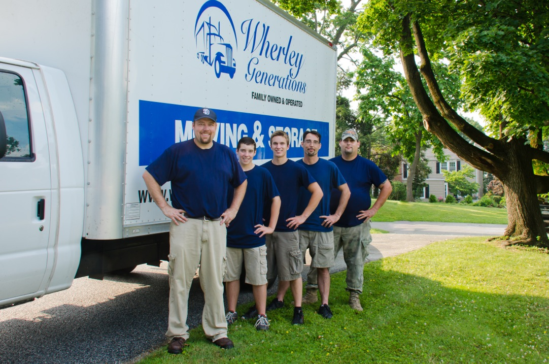 WherleyMovers-1324
